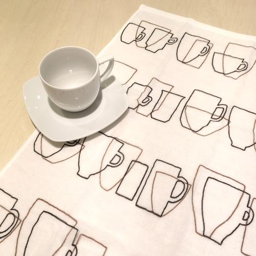 プリントタオルセレクション/mug.JPG