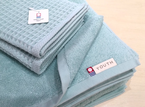 YOUTH BasicTowels.JPG