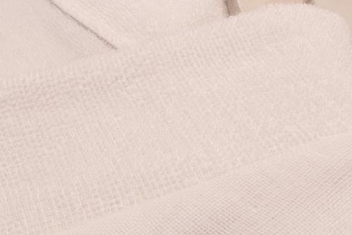 バスローブ③.JPGのサムネイル画像のサムネイル画像