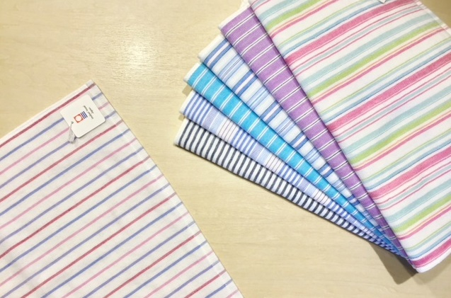 Shirt stripe/シャツストライプ